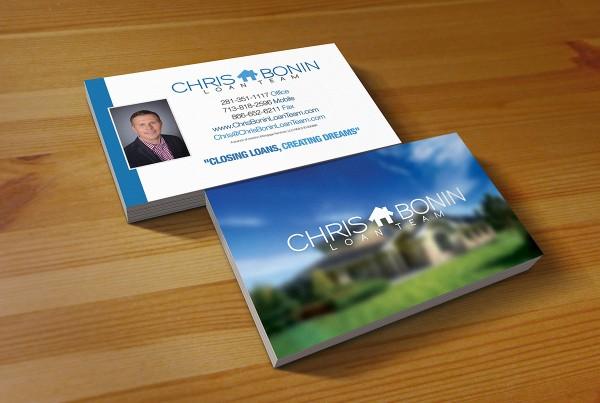 Business_Card_Mockup_05