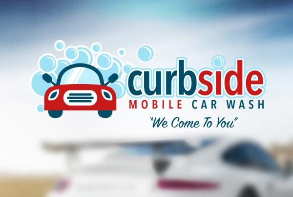 CurbsideCarWash