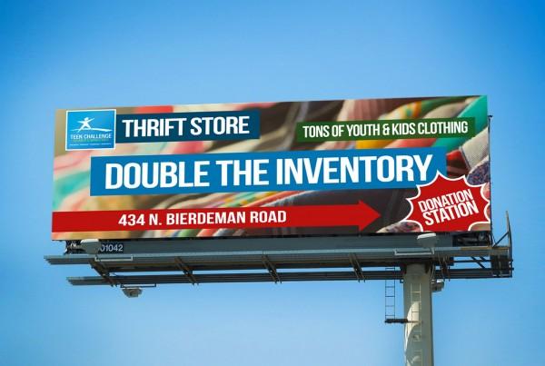 ThriftStoreBillboardMockup