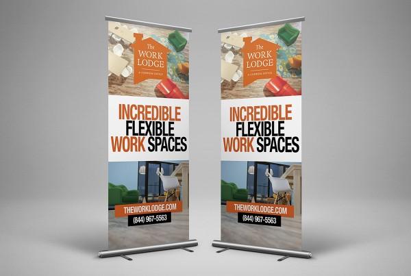 bannersMockup